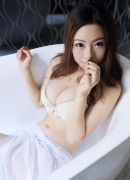 KIMIE - Escort lady Tokio 3