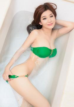 YEMIRI - Escort ladies Tokio 1