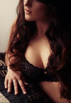 Bell - Escort ladies Mainz 1
