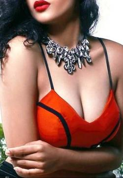 Jenny Gupta - Escort couples Kolkata (Kalkutta) 1