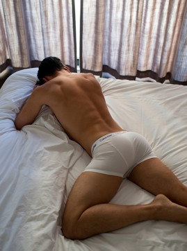 Rob - Escort mens Sydney 4
