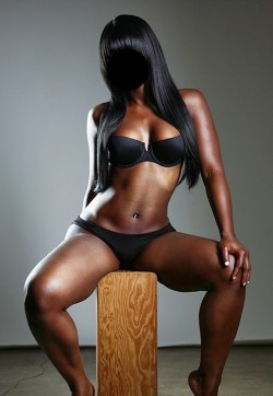 Black wendy - Escort ladies Brussels 1