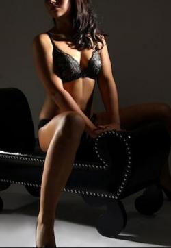 Joleen - Escort ladies Dresden 1
