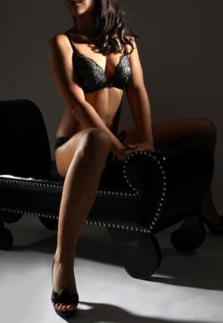 Joleen - Escort ladies Dresden 4