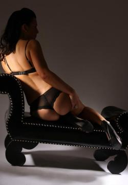 Joleen - Escort ladies Dresden 5