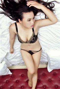 Wenli - Escort lady Shanghai 4