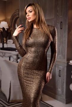 Valeria-cdc - Escort lady Milan 5