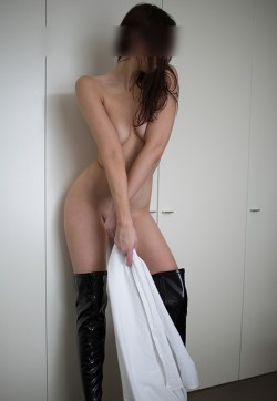Kate - Escort ladies Sydney 1