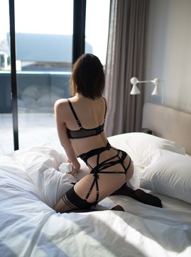 Kate Rob - Escort mens Sydney 4