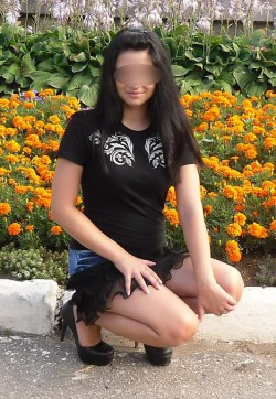 Tina - Escort ladies Athens 1