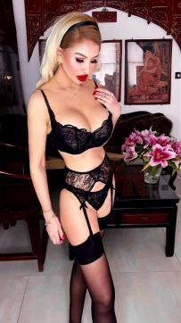 London Mistress Eve - Escort dominatrix London 4