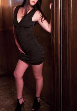 Mila - Escort ladies Frankfurt 1