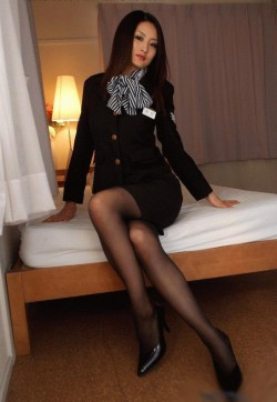Miyu - Escort ladies London 1