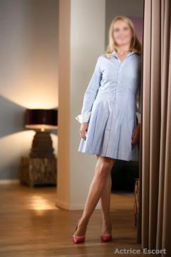 Claire - Escort lady Potsdam 6