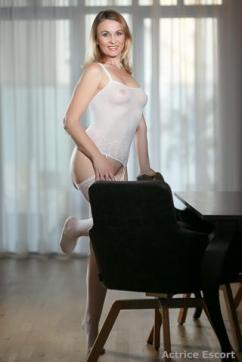 Diana - Escort lady Essen 4