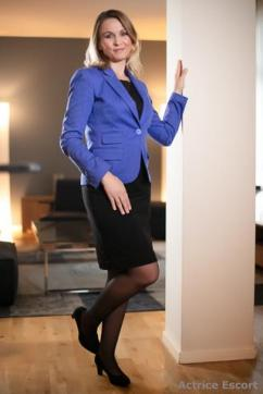 Diana - Escort lady Essen 5