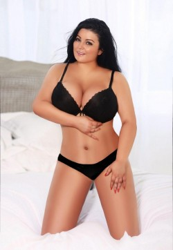 Riley - Escort ladies London 1