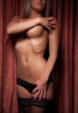 Tiffany - Escort lady Frankfurt 2