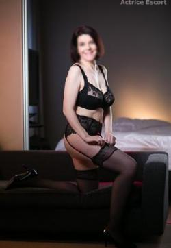 Luna - Escort lady Mainz 1