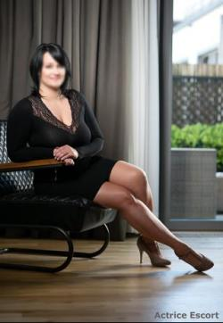 Maila - Escort ladies Erfurt 1