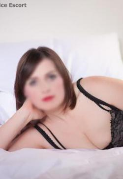 Maira - Escort lady Hamburg 4