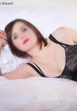 Maira - Escort lady Hamburg 6