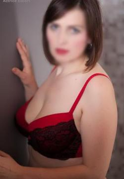 Maira - Escort lady Hamburg 7