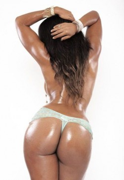 Lady asante - Escort ladies Cape Town 1