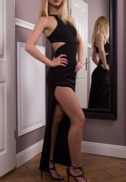 Jolie - Escort ladies Frankfurt 1