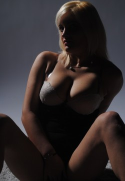 Bianca - Escort ladies Vienna 1