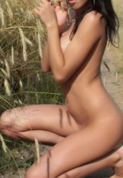 Marianna - Escort ladies Berlin 1