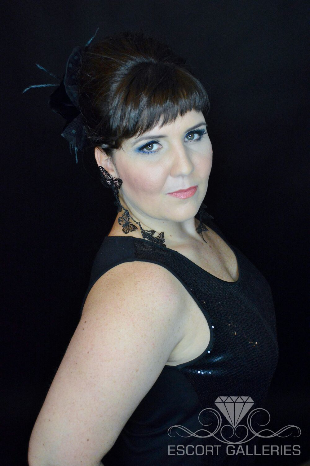 Miss Shiva (32) - Escort bizarre lady in Karlsruhe