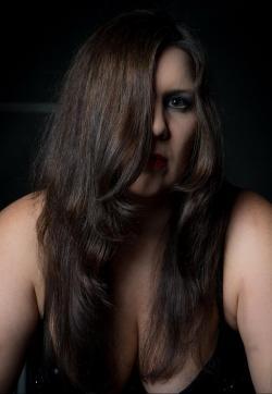 Miss Shiva - Escort bizarre lady Karlsruhe 2
