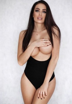 Maria Vip - Escort ladies London 1