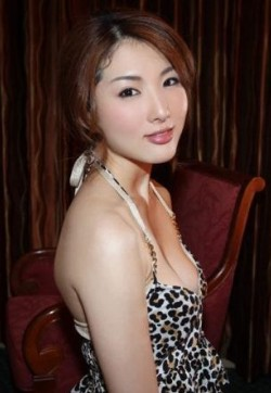 Xinxin - Escort ladies Peking 1