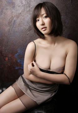 Shasha - Escort ladies Peking 1