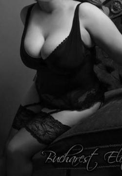 Elena Filimon - Escort lady Constanta 4