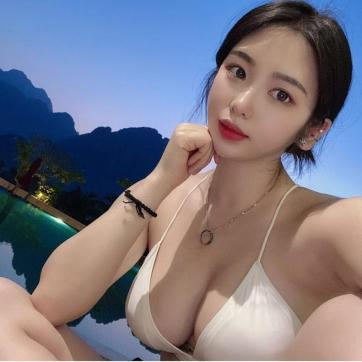 HOTEL KOREAN ESCORT CALL GIRL SEOUL INCHEON SUWON - Escort lady Seoul 2