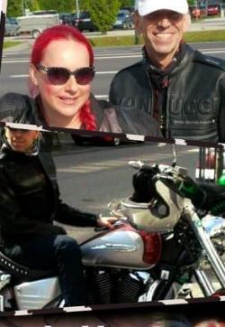 BizarrLady Jessica  Master A - Escort couple Santa Cruz de Tenerife 4