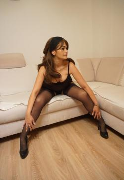 Layla666 - Escort ladies Düsseldorf 1