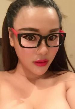 Eva Anal Sex - Escort ladies Doha 1