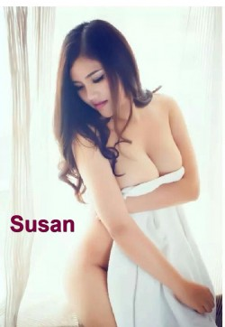 36d Busty Susan - Escort ladies Doha 1