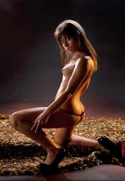 Lora - Escort ladies Berlin 1