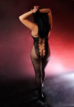 Tina - Escort ladies Berlin 1