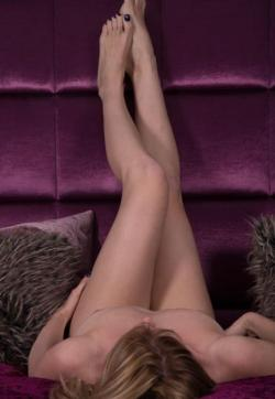 Anna - Escort ladies Frankfurt 2