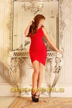 Sophia - Escort lady Brighton 3