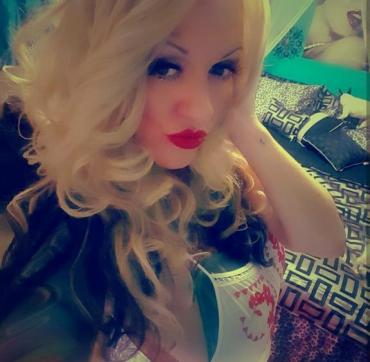 Ms Lisa Love - Escort lady Fort Worth 11