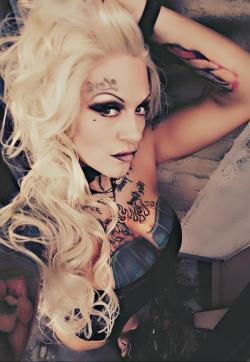 Ms Lisa Love - Escort lady Fort Worth 3