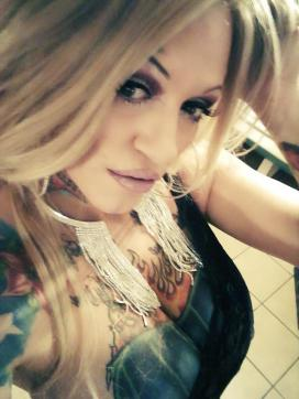 Ms Lisa Love - Escort lady Pembroke Pines 7