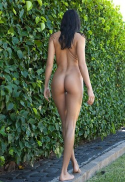 Masha - Escort ladies Kiev 1